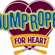 Jump-Rope-for-Heart-yb7v2r
